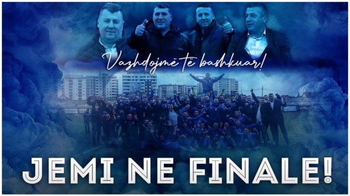 llapi-eliminon-prishtinen,-kualifikohet-ne-finale-te-kupes-se-kosoves