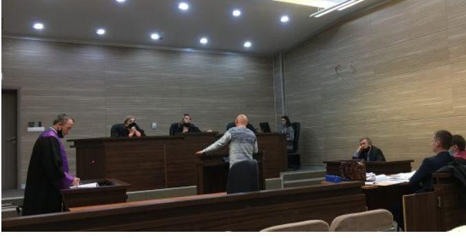 gjykimi-ndaj-policeve-te-akuzuar-per-krim-te-organizuar-dhe-korrupsion,-deklarojne-deshmitaret