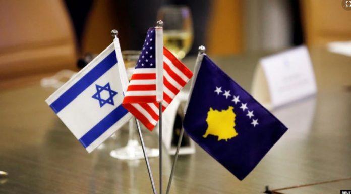demiri:-njohja-nga-izraeli-thyen-te-gjitha-tabute-e-ngritura-nga-ata-qe-nuk-e-njohin-kosoven