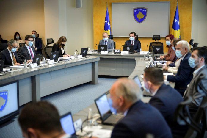 qeveria-mban-mbledhje-ne-ora-16:00