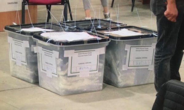 denim-me-kusht-ndaj-ish-kryesuesit-te-kz-se-ne-malisheve,-pranoi-se-falsifikoi-rezultatet-e-votimit-ne-zgjedhjet-e-2017-tes