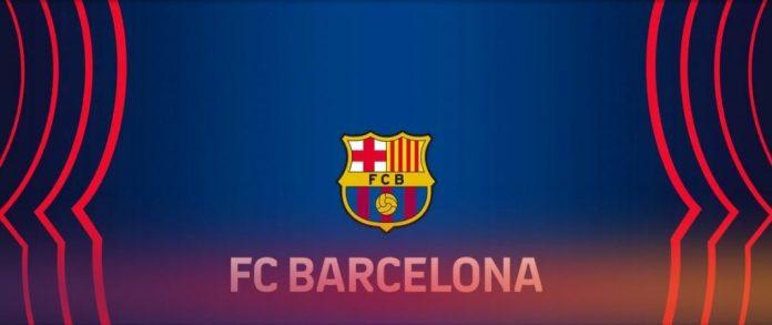 zyrtare:-barcelona-reagon-pas-deshtimit-te-superliges,-kerkon-kohe-per-zgjidhjen-e-problemit