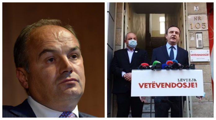 hoxhaj-godet-kurtin-per-fushaten-ne-tirane:-raportet-kosove-shqiperi-jane-ne-piken-zero