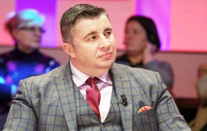 nurellari:-kjo-qe-po-ben-kurti-me-fushaten-ne-shqiperi-nuk-ka-bere-vaki-ndonjehere