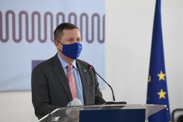 projekti-i-financuar-nga-be-mbeshtet-kosoven-drejt-furnizimit-me-energji-te-paster