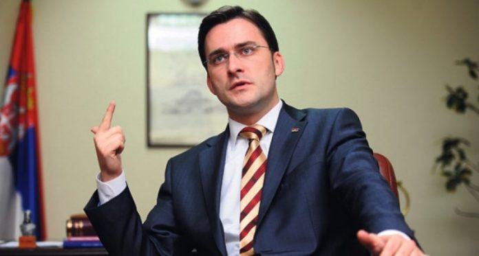 "nervozohet-ministri-serb,-i-quan-""skandaloze""-deklaratat-e-vjosa-osmanit-per-dialogun"