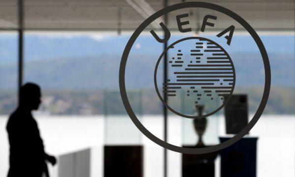 zyrtare:-uefa-vendos-per-real-madridin