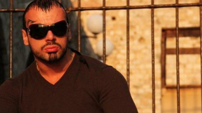 publikohen-mesazhet-e-fundit-te-vali-corleones-para-se-te-arrestohet-nga-policia-e-kosoves