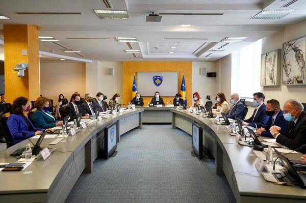 qeveria-ndan-6-milione-euro-per-subvencionimin-e-bizneseve