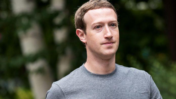 """kosovarja-i-ben-lutje-zuckerberg:-""""pash-qet-ramazan-qe-i-mshel-grupet-e-grave"""""""