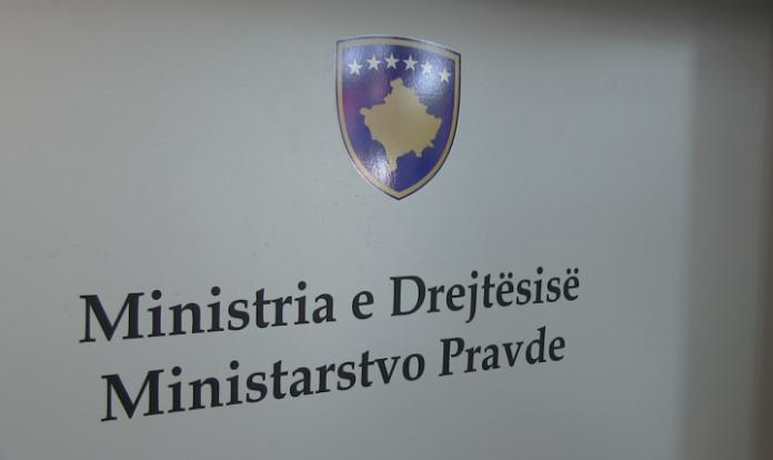 haxhiu-e-njofton-ambasadorin-zviceran-me-prioritetet-e-ministrise