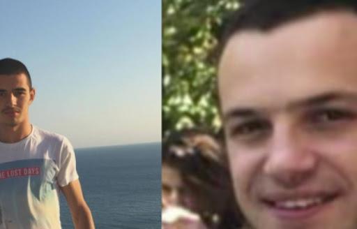 polici-harris-kelmendi-qe-keqtrajtoi-18-vjecarin-leotrim-rama-mbrohet-ne-liri