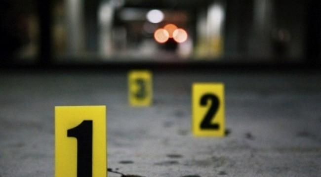 vritet-nje-person-ne-peje,-policia-jep-detaje