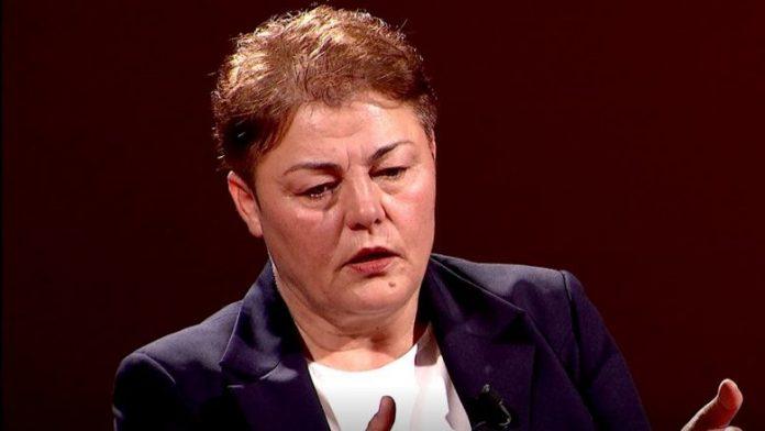 termkolli:-po-ta-donte-shqiperine-e-shqiptaret-me-shume-se-pushtetin,-kurti-nuk-do-te-votonte-neser