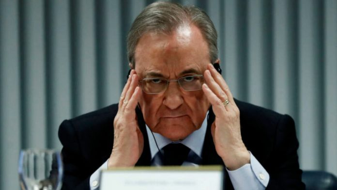 presidenti-i-real-madrid-per-klubet-qe-jane-larguar-nga-superliga:-kane-kontrata-te-detyruese