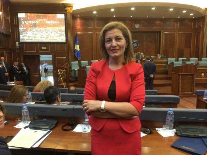 lama:-pjesemarrja-e-vetevendosjes-ne-zgjedhjet-ne-shqiperi-eshte-nderhyrje