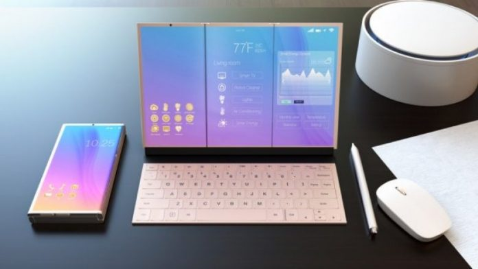 samsung-galaxy-z-se-shpejti-si-nje-tablete-me-nje-ekran-te-palosshem