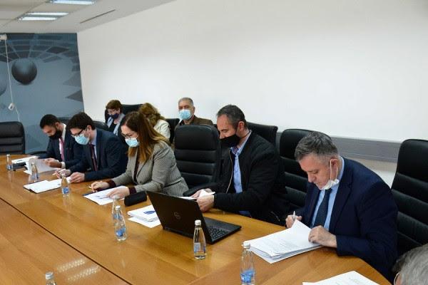 aprovohet-financimi-komunal-per-vitin-2022