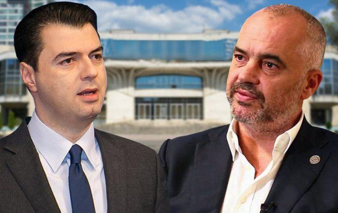numerohen-99.10%-e-votave,-ky-eshte-rezultati-aktual-i-zgjedhjeve-ne-shqiperi