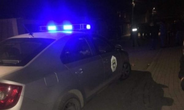 policia-e-kosoves-arreston-nje-serb-i-cili-ishte-ne-kerkim-nderkombetar,-pritet-ekstradimi-i-tij
