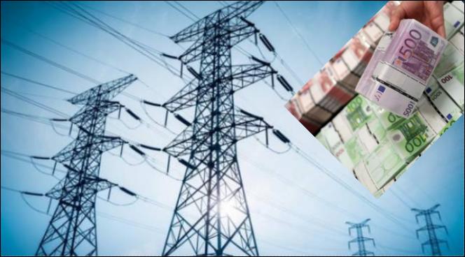 kostt-kerkon-11-milione-per-energjine-ne-veri,-qeveria-ne-kerkim-te-zgjidhjes