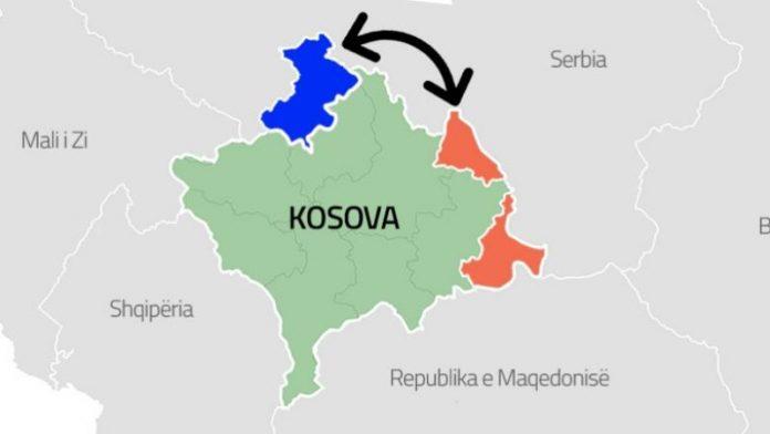 """""""te-gjitha-variantet-e-dialogut-kosove-serbi-cojne-ne-ndryshim-te-kufijve"""""""