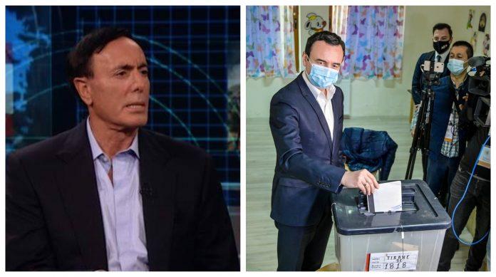 eksperti-amerikan-godet-serish-kurtin-per-votimin-ne-shqiperi:-ja-pse-eshte-absurditet