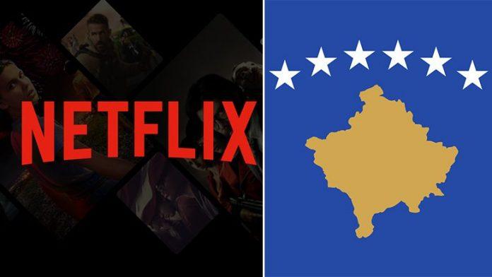 netflix-njeh-kosoven