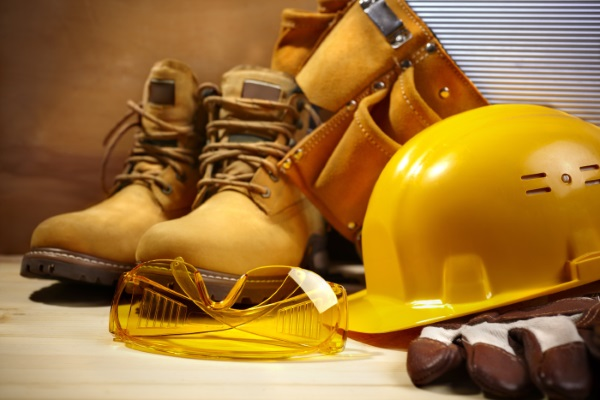 siguria-dhe-shendeti-i-punetoreve-ne-nivel-jo-te-kenaqshem