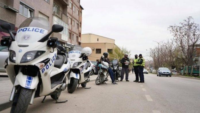 edhe-sot-po-vazhdon-operacioni-policor-per-ngasesit-e-motocikletave