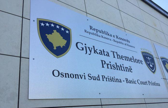40-dite-paraburgim-per-serbin-e-arrestuar-ne-kosove,-i-kerkuar-nga-interpoli