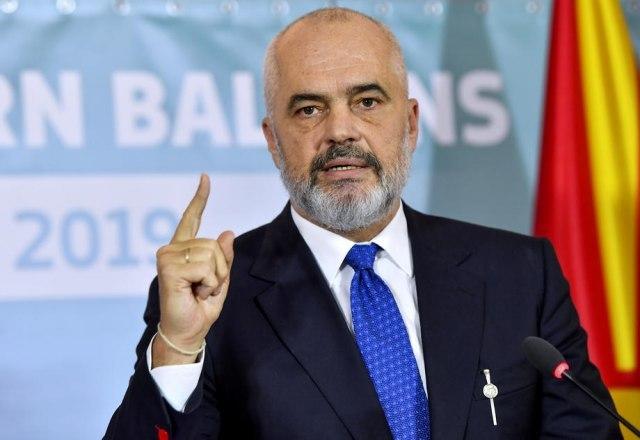 rama-tregon-se-a-do-kete-serish-ministra-nga-kosova-ne-qeverine-e-tij