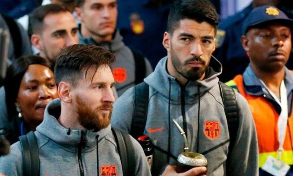 """suarez-mesazh-nga-larg-messit:-""""s'do-te-gjeje-askund-me-mire-se-ne-barcelone"""""""