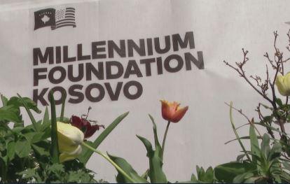 projektet-amerikane-ne-kosove!