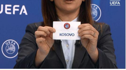 kombetarja-e-kosoves-meson-kundershtaret-ne-kupen-e-botes-2023