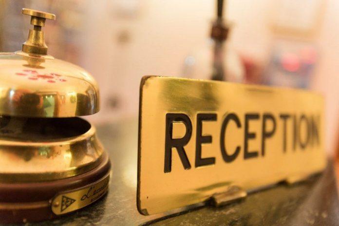 sogojeva-kerkon-perkrahje-per-sektorin-e-hotelerise-me-1-miliard-euro