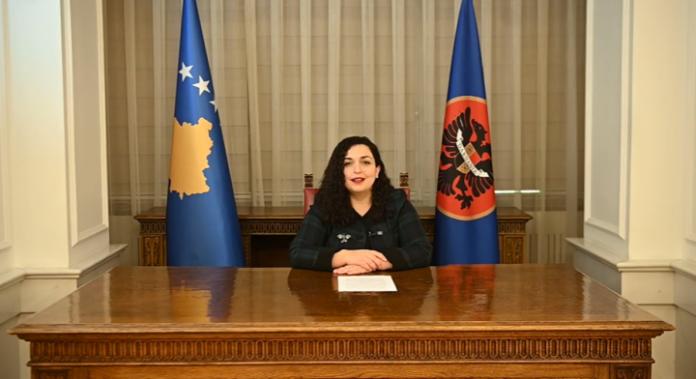 """""""presidentja-osmani-te-ndihmoje-ne-arritjen-e-konsensusit-politik-per-dialogun"""""""