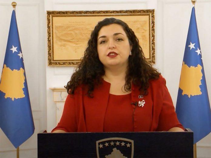 u-kritikua-se-nuk-permendi-uck-ne,-reagon-presidentja-osmani