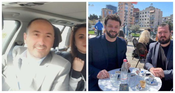 vv-mbyll-kosoven,-ministrat-e-deputetet-e-saj-ne-tirane