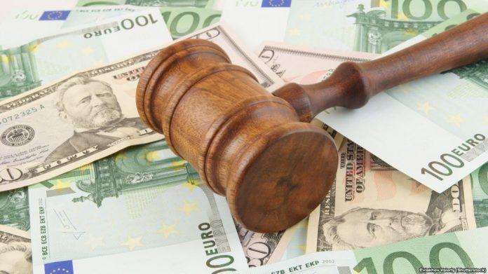 ligji-per-pasuri-te-pajustifikueshme-mund-te-hetoje-edhe-pasurine-e-qytetareve
