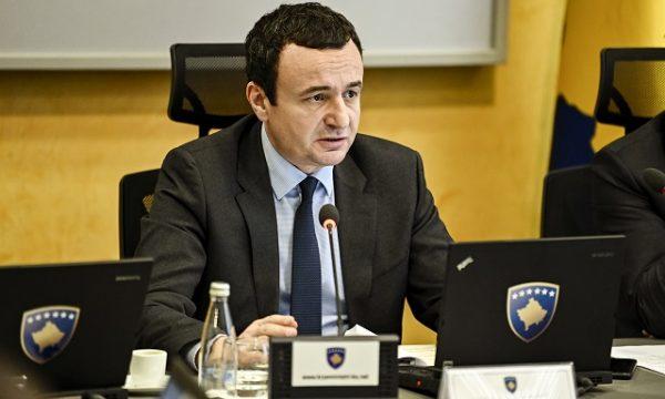 kurti-premtoi-rroge-mesatare-250-euro,-punetoret-kerkojne-350-euro