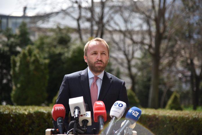tahiri:-per-albin-kurtin-me-e-rendesishme-fushata-ne-shqiperi-sesa-jeta-e-qytetareve