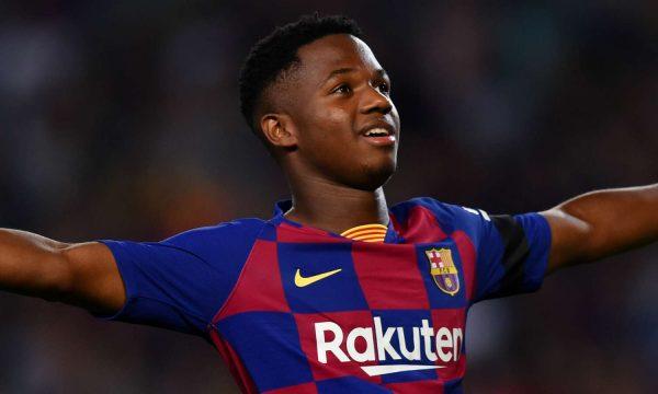 barcelona-merr-lajme-te-mira-nga-ansu-fati,-por-nuk-ka-nje-date-per-kthimin-e-tij
