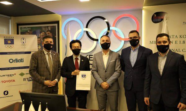 ogasawara-takohet-me-kok-un,-shpreh-kenaqesine-qe-nje-vend-i-vogel-si-kosova-te-kete-numer-te-madh-te-sportisteve-ne-olimpiade
