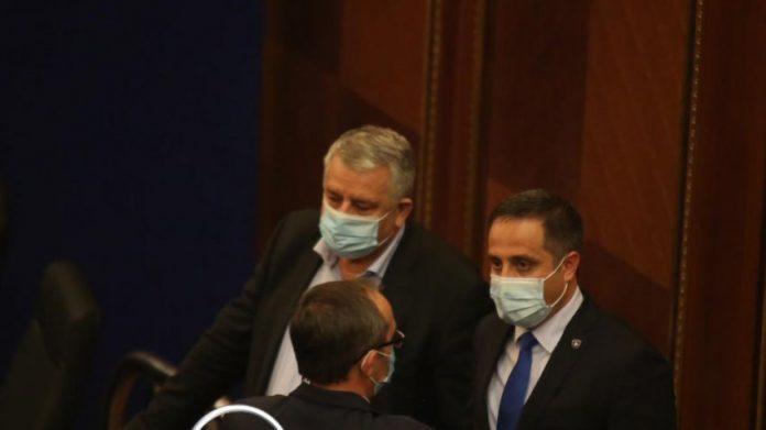 selmanaj:-ldk-gaboi-qe-i-dha-vote-vjosa-osmanit,-i-tradhtuam-votuesit-tane