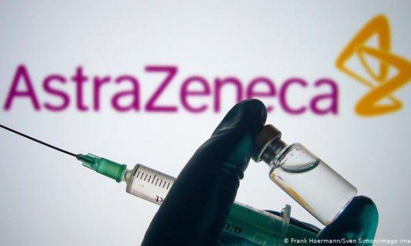 franca,-gjermania-dhe-italia-e-rinisin-perdorimin-e-vaksines-se-astrazenecas