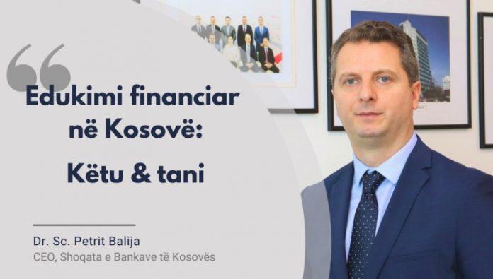 edukimi-financiar-ne-kosove:-ketu-dhe-tani
