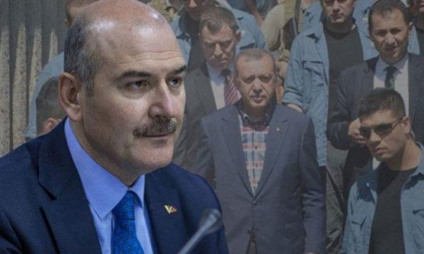 truproja-i-erdoganit-kryen-vetevrasje,-le-nje-leter
