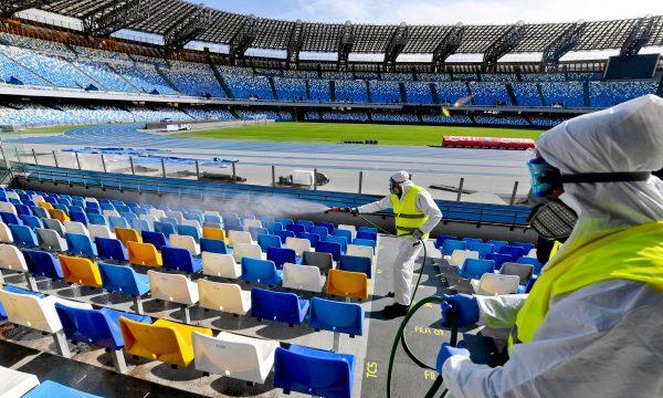 lajm-i-mire-per-fansat-e-futbollit,-italia-drejt-rihapjes-se-stadiumeve