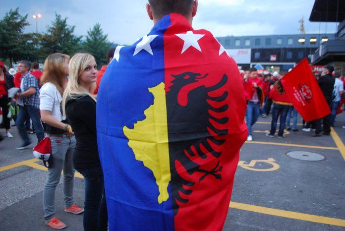 """""""shqiptaret-jane-aktualisht-te-pafuqishem-per-ta-bere-bashkimin-kombetar"""""""